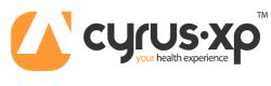 CyrusXP