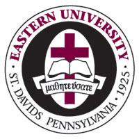 EasternUniversity