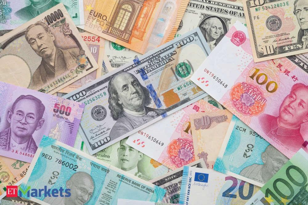 Modern Monetary Theory & Developing Economies